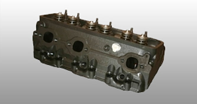 purchase cylinder head